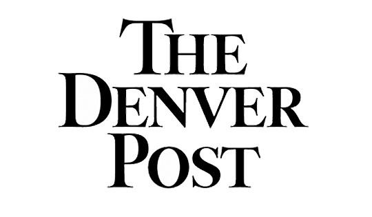 Denver Post: Warm Cookies of the Revolution blends activism, fun in heart of Denver