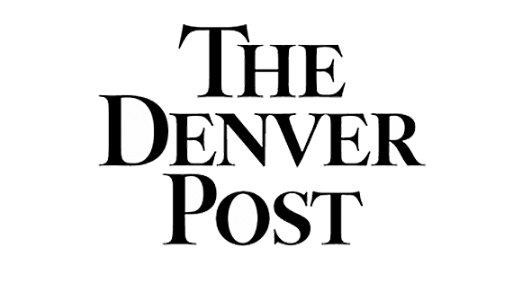 Denver Post: Warm Cookies of the Revolution blends activism, fun in heart of Denver