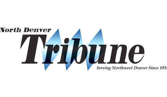 "North Denver Tribune: ""Stompin Ground Games"" meets Swansea"
